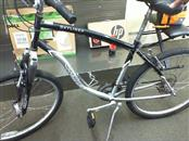 SCHWINN Mountain Bicycle SKYLINER